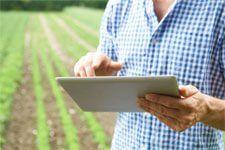 better broadband rural